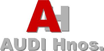 Audi Hnos.